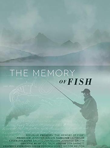 The Memory Of Fish.jpg