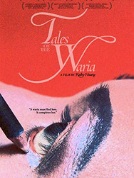 Tales Of The Waria.jpg