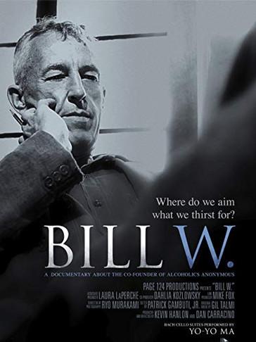 Bill W..jpg