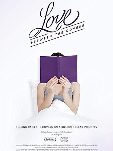 Love Between The Covers.jpg