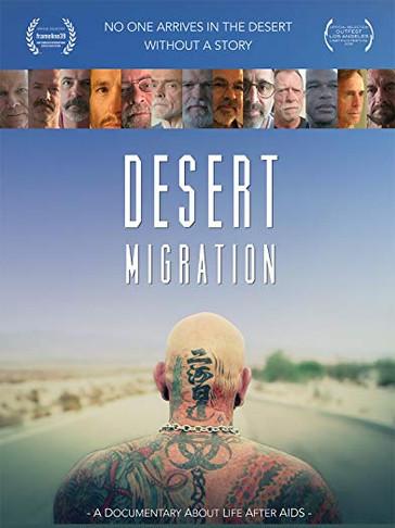 Desert Migration.jpg