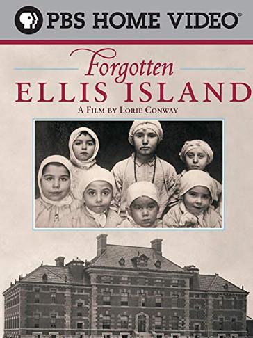 Forgotten Ellis Island.jpg