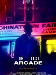 The Lost Arcade.jpg