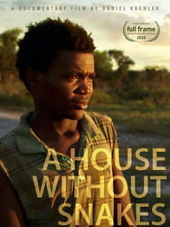 A House Without Snakes Poster.jpg