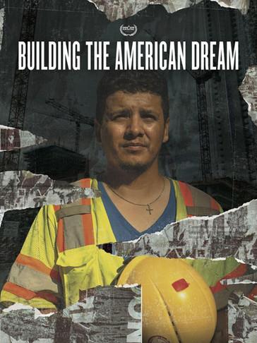 Building the American Dream.jpg