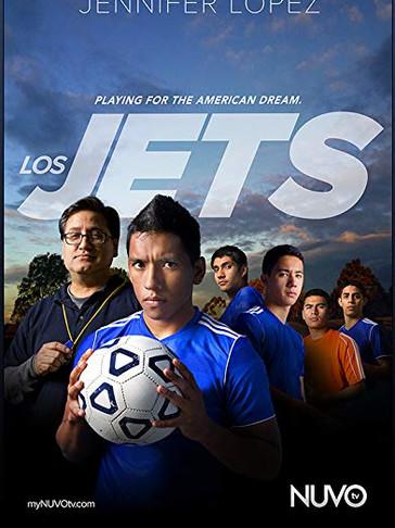 Los Jets.jpg