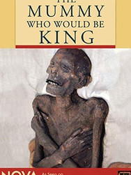 The Mummy Who Would Be King.jpg