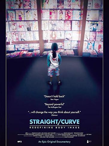 Straight_Curve.jpg