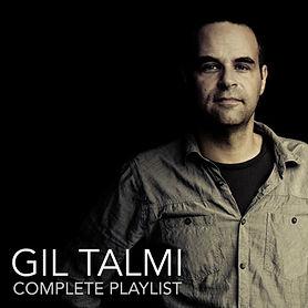 Gil Talmi - The Complete Playlist.jpg