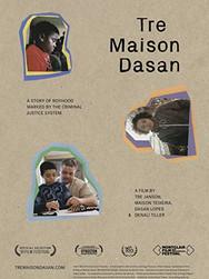 Tre Maison Dasan.jpg
