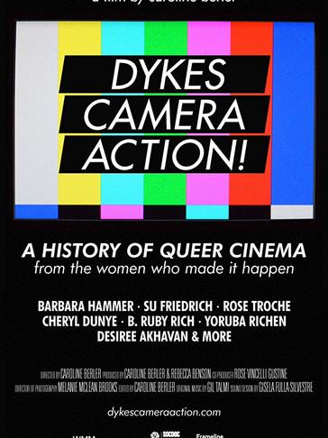 Dykes, Camera, Action!.jpg