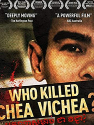 Who Killed Chea Vichea_.jpg