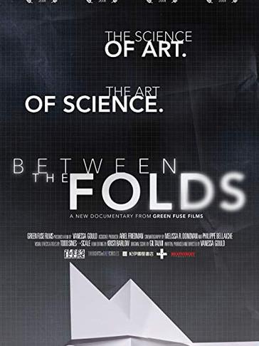 Between The Folds.jpg