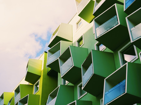 Here are some reasons why you need an architect for your building project