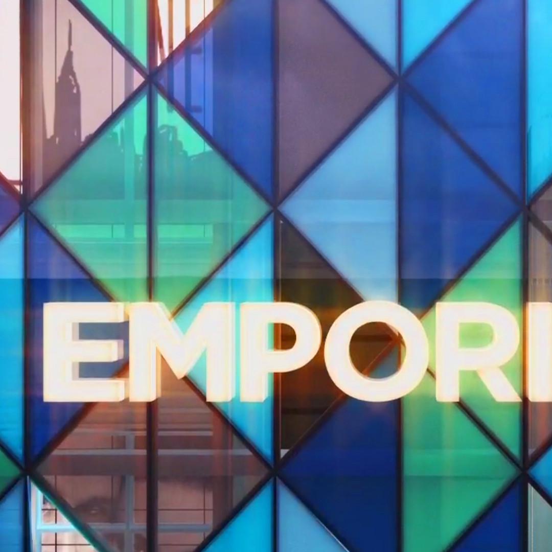 EMPORIUM_GALLERY-9.jpg