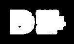 Good-Design-Award_Winner_CMYK_WHT_Logo.p