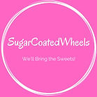 Sugar%20Coated%20Wheels%20-%20Canva_edit