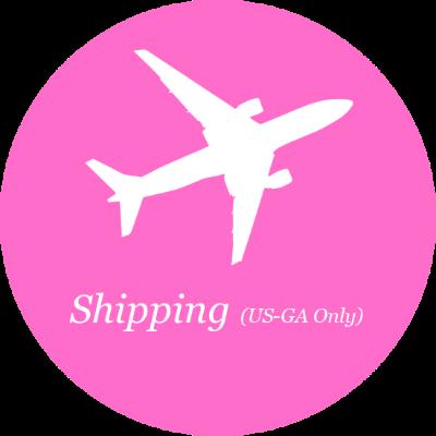 SCW Shipping