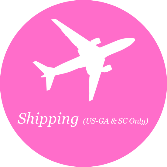SCW Shipping Icon