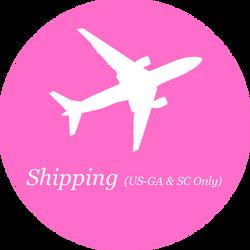 SCW Shipping Icon