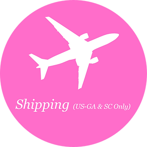 SCW Shipping Icon.png