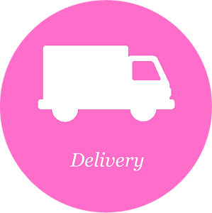 SCW%20Delivery%20Icon_edited.png