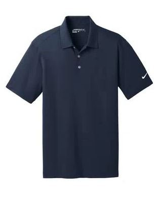 Nike Golf Dri-FIT Polo