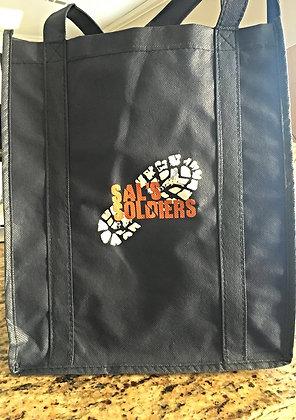 Sal's Soldiers Reuseable Bag
