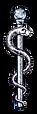 opp38_screens_symbol_11_edited_edited_ed