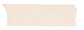 opp38_screens_tapes_03_low_edited.png