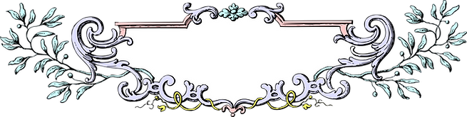 opp38_screens_fig_04.png