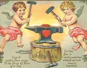 Blacksmith cupid 2.jpg
