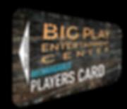 Big Play Entertainment Center Biloxi MS