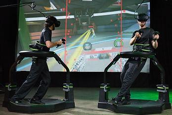 Omni Arena Virtual Reality Biloxi MS.jpg
