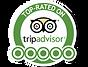 badge-tripadvisor-top-rated.png