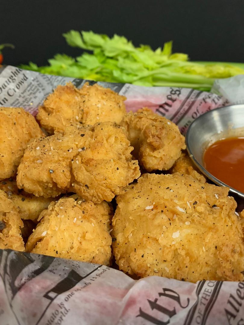 Chicken Nuggets.jpg