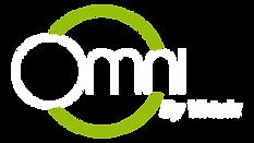 OmniByVirtuix_Logo.png