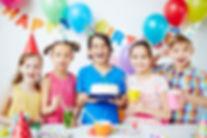 Celebrating birthday.jpg