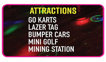 attractions.png