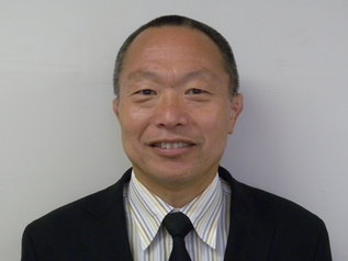 武田厚司理事がラジオ出演し、パクチー研究の成果や認証制度について紹介しました