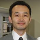 飯塚徹事務局長がラジオ出演し、パクチーのレシピや研究事例を紹介しました