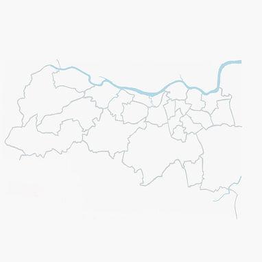 Map%202_edited.jpg