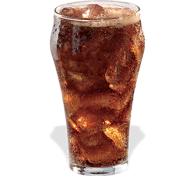 Coke.png_width=&height=810.png