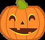 185-1855975_cute-halloween-pumpkin-clipa