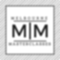 Melbourne Masterclasses Logo.png