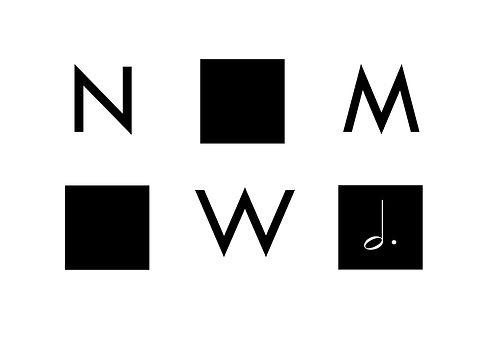 Logo for NWM.jpg