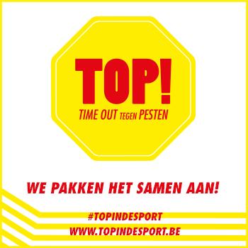 TOP_vierkant.png