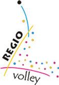 regiologo.jpg