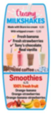 milkshakes 19-05-15.jpg