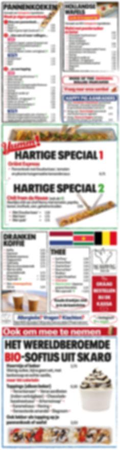 web menu NL mei 19.jpg